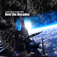 Over the Decades