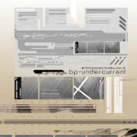 bp-undercurrent