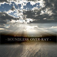 BOUNDLESS-OVERRAY