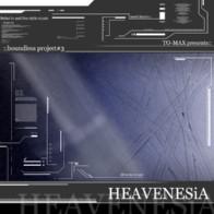heavenesia