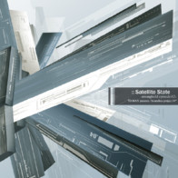 Satellite State - stronghold episode.02 -