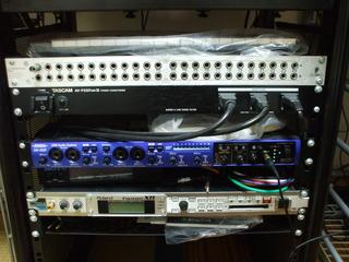 DSCF9523.jpg
