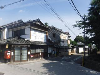 tatsuno_2.jpg