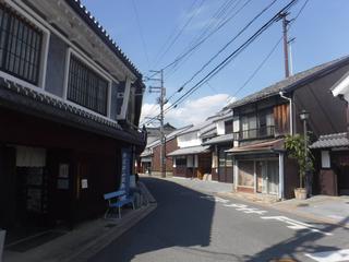 tatsuno_3.jpg