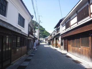 tatsuno_4.jpg